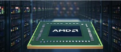 x86构架的SoC是未来IC的发展方向