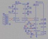 简单介绍一下RS485,RS485和其它总线网络...