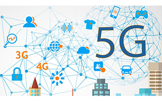 5G商用在即,哪家基带芯片最强?
