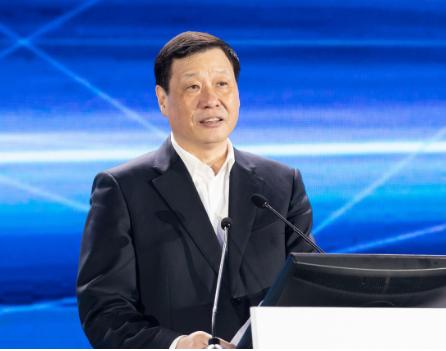 上海将成为全国首个联通5G试用城市