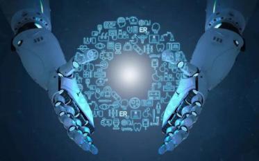從輔助診斷到輔助治療 是醫療AI企業技術不斷升級的過程
