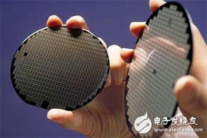 格芯纽约州300mm晶圆厂4.3亿美元出售给安森美