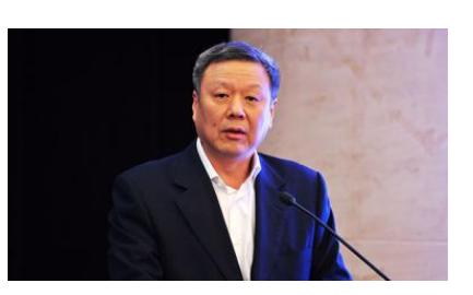 中國聯通董事長王曉初指出5G時代必將是萬物智聯的全新時代