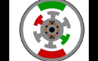直流無刷馬達控制原理圖設計總結