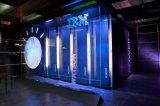 """市場不買賬,IBM""""新藥發現""""AI項目恐不了了之"""