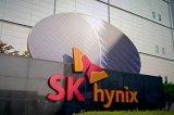 SK海力士欲并购美格纳 扩大 8寸晶圆的生产线