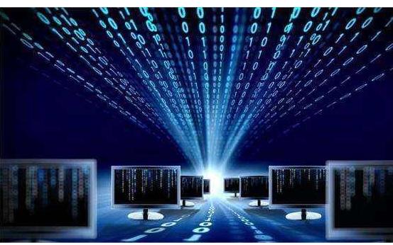 电子工程英文字典第八版PDF电子书免费下载