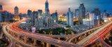 中国至少有500座城市明确提出了构建智慧城市的相关方案
