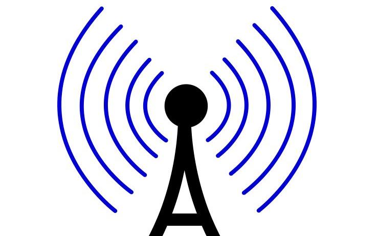 对软件无线电技术的体系结构和软件平台及关键技术的详细资料概述