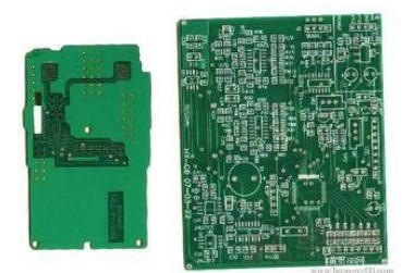 PCB板生产工艺流程及可靠性设计介绍