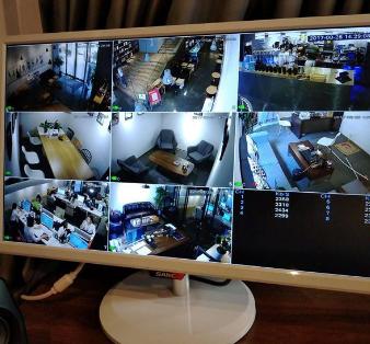 AR智能眼镜发展至今 为公共安防打开了新篇章