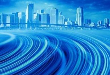 大数据分析技术应用下 智慧城市建设在不断发展