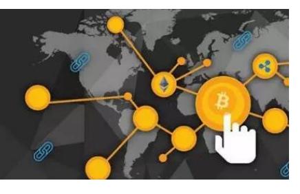 区块链中的跨链详细介绍