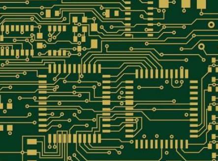 PCB设计中覆铜是利大于弊还是弊大于利