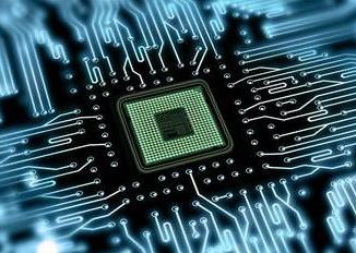 中国大陆成为半导体设备主要投?#23454;?#21306;之一 北?#20132;?#21019;发展迅速