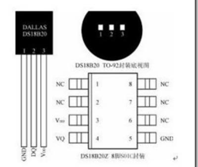 Arduino教程之温度传感器及感温杯实验的详细概述