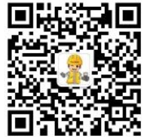"""""""福禄克早间知识☆讲堂""""微信号●上线啦"""