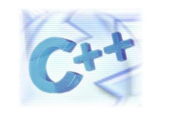 C++的框架、庫和代碼分析的資料大全