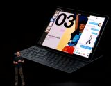苹果新款iPad Pro将年底量产,或首次采用L...