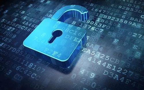 守住工业互联网安全底线