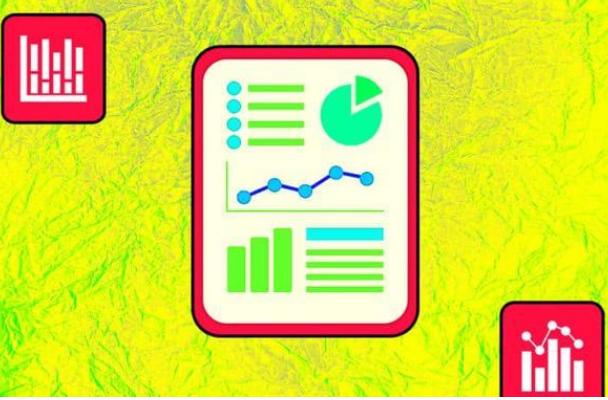 用于物联网应用程序数据可视化的工具有哪些
