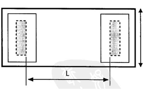 集成电路版图设计基础教程之电阻版图设计的资料说明