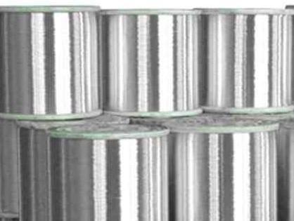 镀锡的种类及镀锡工艺的选择介绍