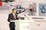 ABB亮相行业年会 携手业界推动智能技术发展