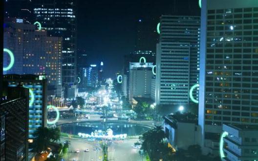 开拓Wi-Fi智能照明市场,昕诺飞收购WiZ Connected