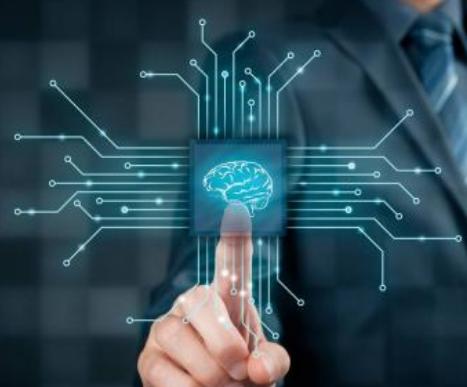 人工智能想實現技術突破 算法短板不容忽視