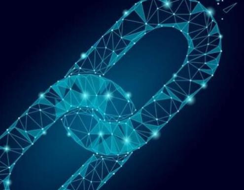 区块链被宣传为是下一个1000亿美元的机会