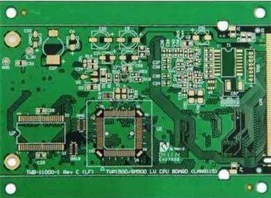 PCB二次钻孔是什么?PCB钻孔有哪些常见问题