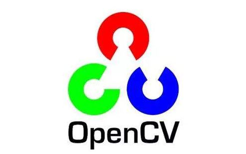OpenCV的主要特点和优势发展历程和应用等资料说明