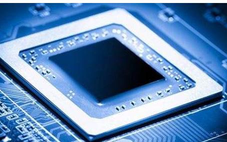 嵌入式开发的独立处理器和集成处理器的详细资料说明