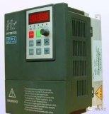 采用变频电源的思路实现220伏电压带动三相电动机