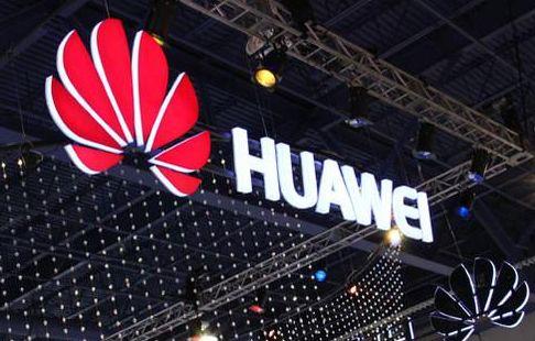 华为完成中国5G技术研发试验第三阶段测试 刷新业界纪录