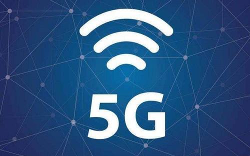 俄罗斯:5G不用诺基亚、华为、思科