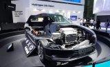 我国新能源汽车产业氢燃料电池汽车与纯电动汽车协同发展的基调