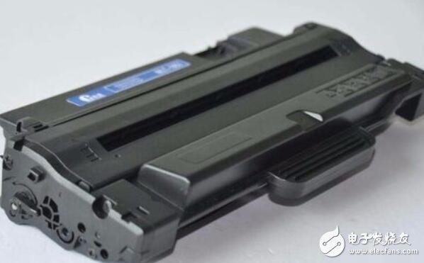 激光打印机和喷墨打印机有什么区别
