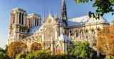 人工智能技术助力巴黎圣母院浴火重生