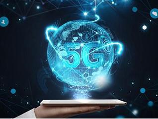 随着5G的到来 智能家居产品的普及已成大势所趋