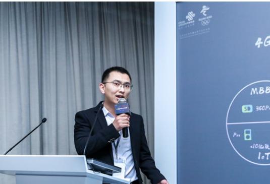 中兴通讯在5G自动化和智能化运维保障领域的探索