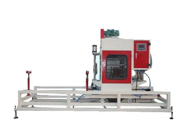 应用PLC控制分段切割机的详细资料说明