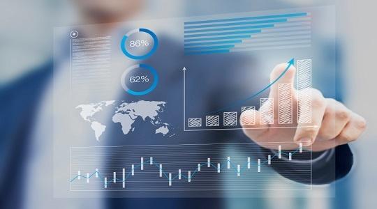 企业数字化转型势在必行 未来新竞赛亟需强化三大策略