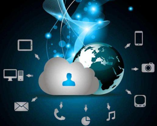 AI安防风云变幻 落地仍是企业发展要务