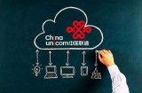 中国联通董事长王晓初:5G时代,必将是万物智联的全新时代