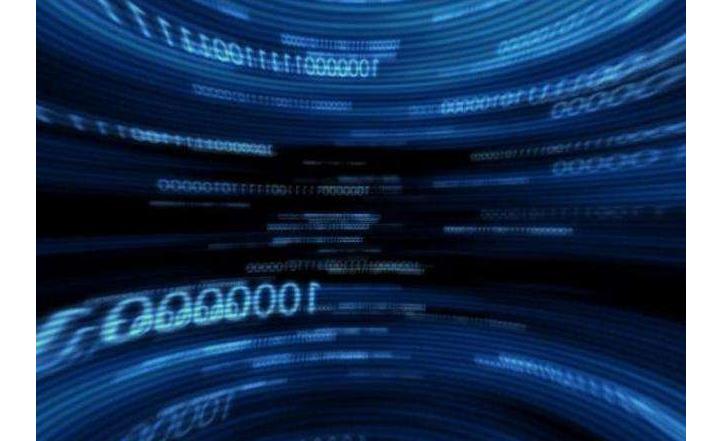 如何使用蚁群算法及博弈论进行多Agent路径规划算法的实现资料说明