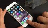 蘋果高通和解,下一代 iPhone或將采用高通獨家的超聲波屏幕指紋識別!