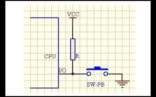 如何使用ProtoThreads实现Arduino多线程处理的程序免费下载