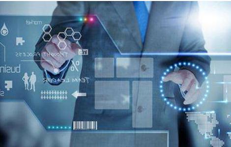 阜时科技推出首款LCD屏下指纹识别方案 适用■于普通TFT-LCD显示面板